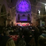 out-there-music-bristol-winter-show-january-2017