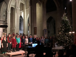out-there-music-bristol--choir-december-2019