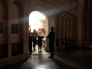 out-there-music-bristol-chamber-choir-december-2019
