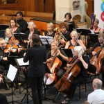 out-there-music-bristol-orchestra-summer-concert-june-2017