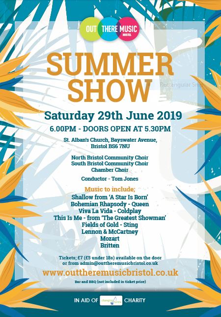 out-there-music-bristol-summer-show-flyer-29th-june-2019