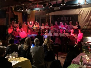 out-there-music-bristol-choir-christmas-2018