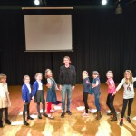 out-there-music-bristol-children's-choir-december-2016