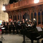 out-there-music-bristol-chamber-choir-spring-concert-april-2017