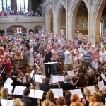 out-there-music-summer-show-st-albans