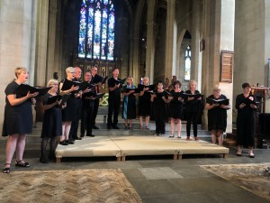 out-there-music-bristol-choir-summer-2019